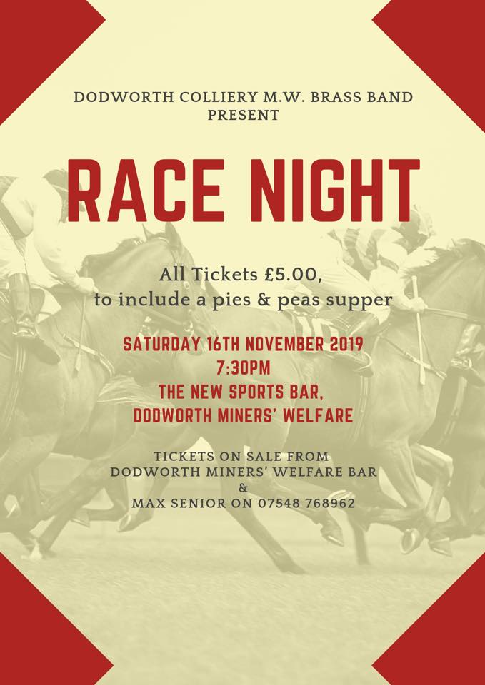 RaceNight16Nov